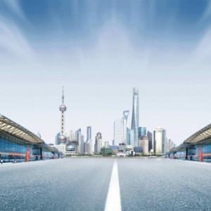 2021上海木工机械展 中国木工机械展 亚洲木工设备大展