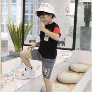 优选优品商城巴布豆童装儿童服装加盟厂家直销