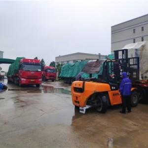 大量现货供应诚信安全惠州设备木箱包装惠州上门钉木箱服务