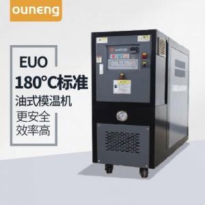 注塑模温机排行榜 欧能机械更具实力