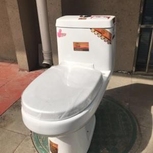 邯郸市廉租房座便器工程位卫浴座便器厂家批发报价