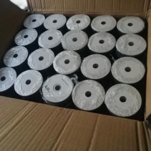 中关村附近蓝光盘刻录刻录dvd视频光盘光盘面印刷光盘贴纸制作
