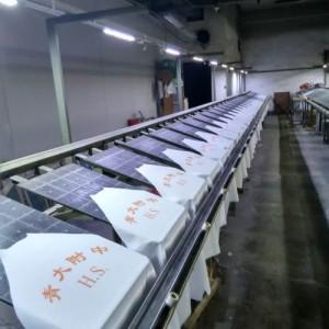 青岛海志源纺织布料服装丝网印刷厂厂家供应