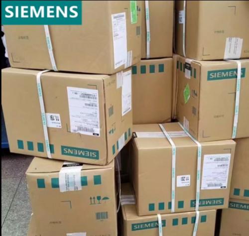德国西门子6sn1124-1aa00-0da2报价表
