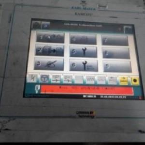 贝加莱系列工控机 工业自动化工控机 伺服驱动器 变频器维修