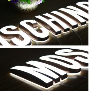 加急喷绘灯箱标牌锦旗条幅等海淀印刷喷绘