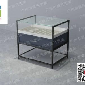 山西太原NOME货架0377诺米饰品店货架整店出售