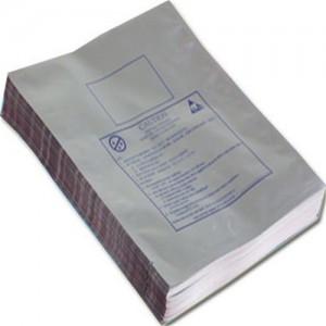深圳茶叶袋面膜包装袋铝箔袋纯铝袋镀铝袋厂家批发供应