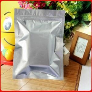 四川茶叶袋面膜袋铝箔袋纯铝袋
