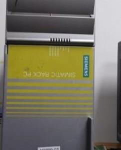 西门子IPC670C工控自动化 伺服驱动变频器 PLC 人机
