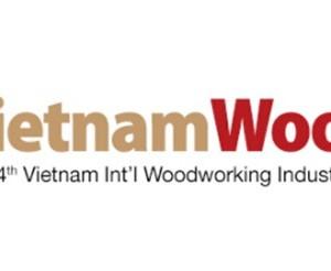2021年越南国际木工机械展VIETNAMWOOD
