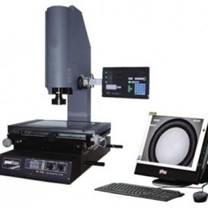 PZ-VMS-2010 五金零件精密测量仪