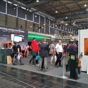 2023年德国木工机械展德国配件展