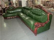 深圳比利时古董家具进口双清-红木家具保养方式详解