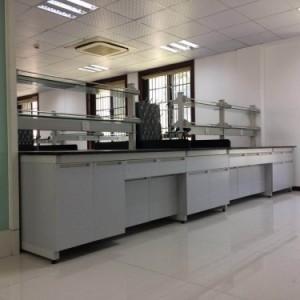 黄山市 化验室操作台价格 实验台 试验台规格 仪器台图片
