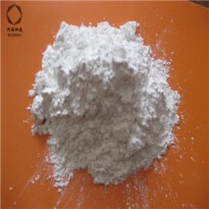 郑州白刚玉玉石玛瑙饰品表面美化用白刚玉厂家