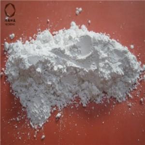 �州白��玉平板式陶瓷分�x膜用白��玉微粉�S家