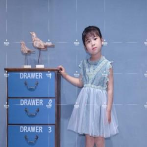 贝格乐潮牌童装时尚潮流童装的代表品牌