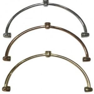 深圳灯饰弯管成型焊接加工公司