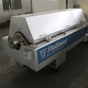 鄂尔多斯煤焦油福乐伟Z5E差速器整机故障检测维保有质量