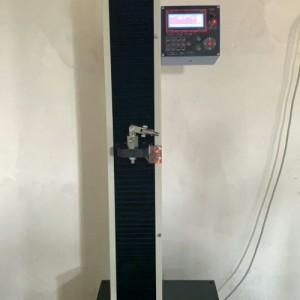 沧州晟铠仪器WDL系列微控式电子拉力试验机厂家热卖