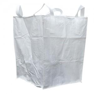 邹城邦耐得厂家供应防尘防水化工用集装袋