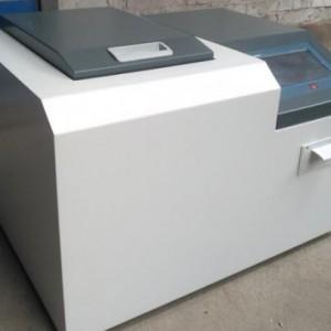 颗粒大卡检测仪-测试生物质热值的仪器