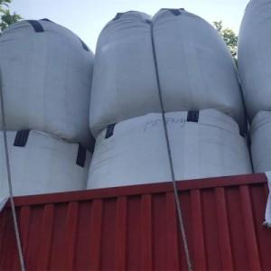 南京市现货速发品质PP材质柔性集装袋厂家热卖
