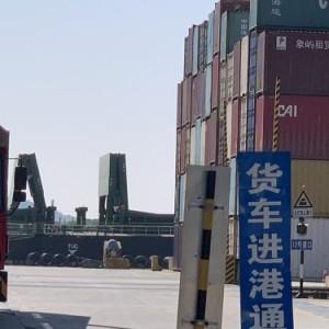 上海内贸海运公司发石材 海运发货内贸海运公司发石材