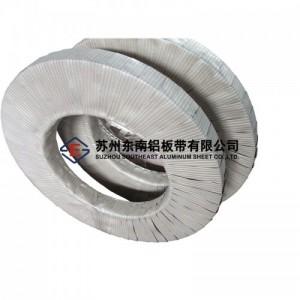 上海汽车配件5052冲压铝卷