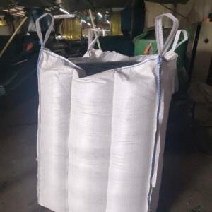 保定邦耐得厂家供应泡花碱吨袋集装袋