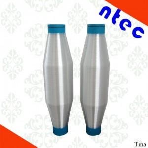 TPEE热塑性聚酯弹性体单丝 提花织造鞋面网布