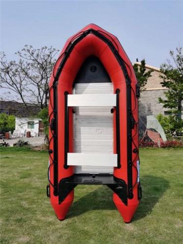 《【二号站测速登录】橡皮艇价格,充气救生橡皮艇价格多少》