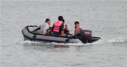《【二号站平台登录地址】江苏武进抗洪橡皮艇质量保证,充气救生船价格批发》