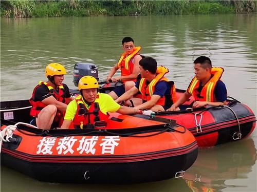 《【二号站手机版登录】上海救生橡皮艇救急橡皮船定做》
