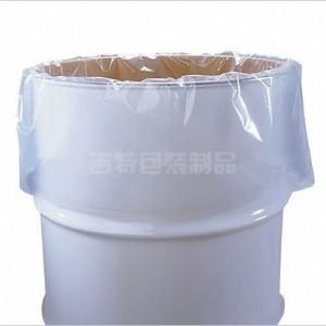 �A底�X箔袋化工�z水�包�b袋 耐120度高�劁X塑包�b袋