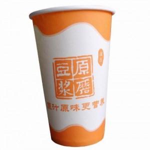 �V西桂林�杯印刷定制�S家供��