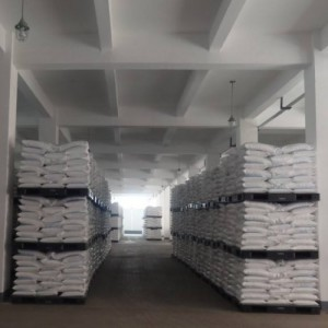 氢氧化铜生产厂家现货 氢氧化铜生产厂家价格