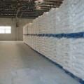 四川碳酸钡厂家供应厂家价格