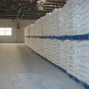 湖北无水氯化铜生产厂家大量现货供应