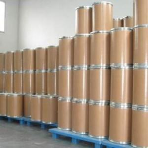 湖北松脂酸铜生产厂家大量现货供应