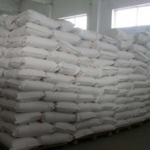 氯化铜生产厂家现货 氯化铜生产厂家价格