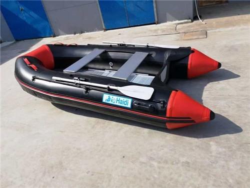 《【二号站平台app登录】救生橡皮艇,浙江省义乌市救援救生充气橡皮艇量大从》