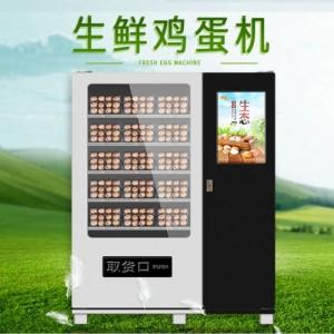 广州KCD15智能水果蔬菜鸡蛋机厂家直销