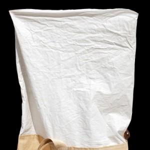 山西邦耐得厂家供应工业盐吨袋集装袋承重大