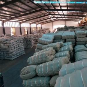 临沂90x90x110吨袋集装袋金刚釉专用袋聚丙烯编织袋厂家