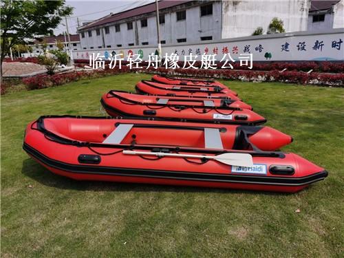 《【二号站娱乐网页登陆】安徽省芜湖市橡皮艇,充气救生橡皮船附近厂家》
