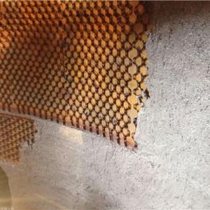 河南耐磨陶瓷涂料 陶瓷耐磨涂料 电厂水泥厂防磨材料