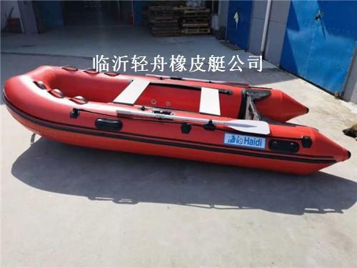 《【二号站娱乐网页登陆】江苏泰州救援橡皮艇厂家直销,充气救生船低价促销》