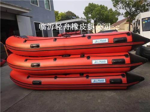 《【二号站测速登录】福建省莆田市洪水消防橡皮艇,应急救援充气船哪里去》